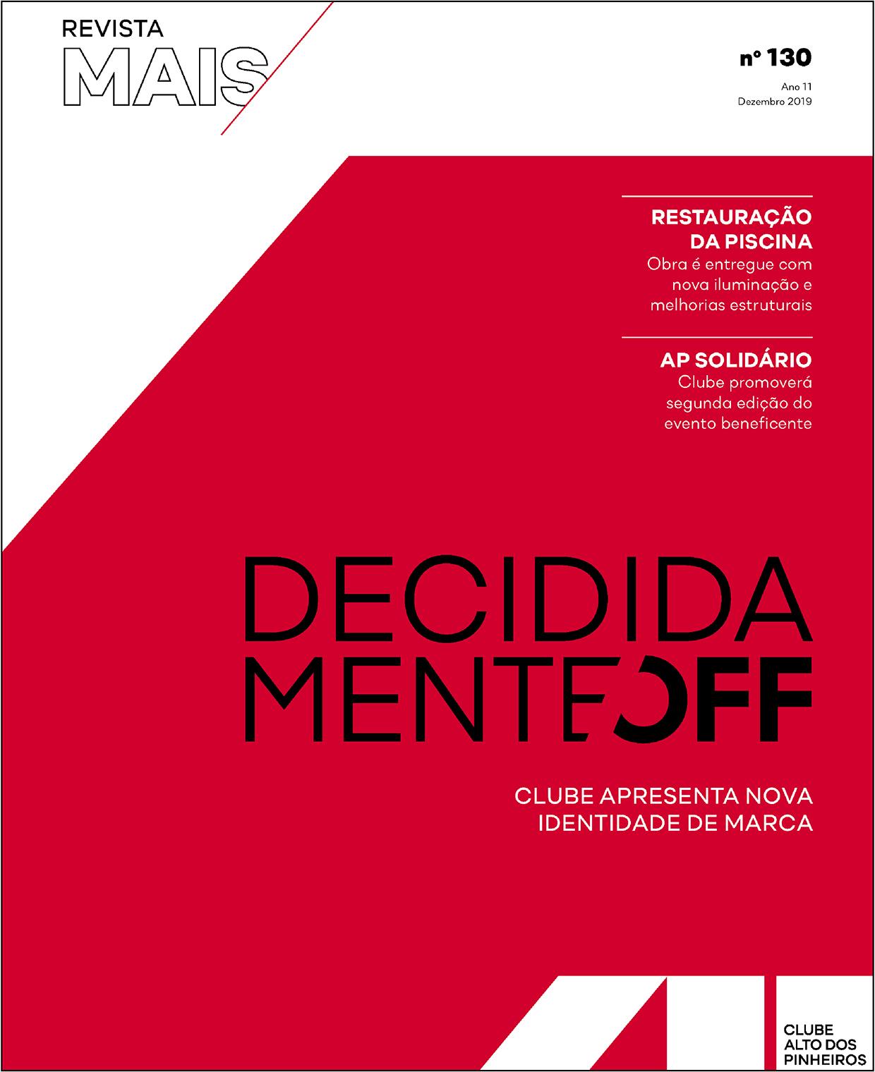 https://www.clubeap.com.br/wp-content/uploads/2019/08/caparevista130.jpg
