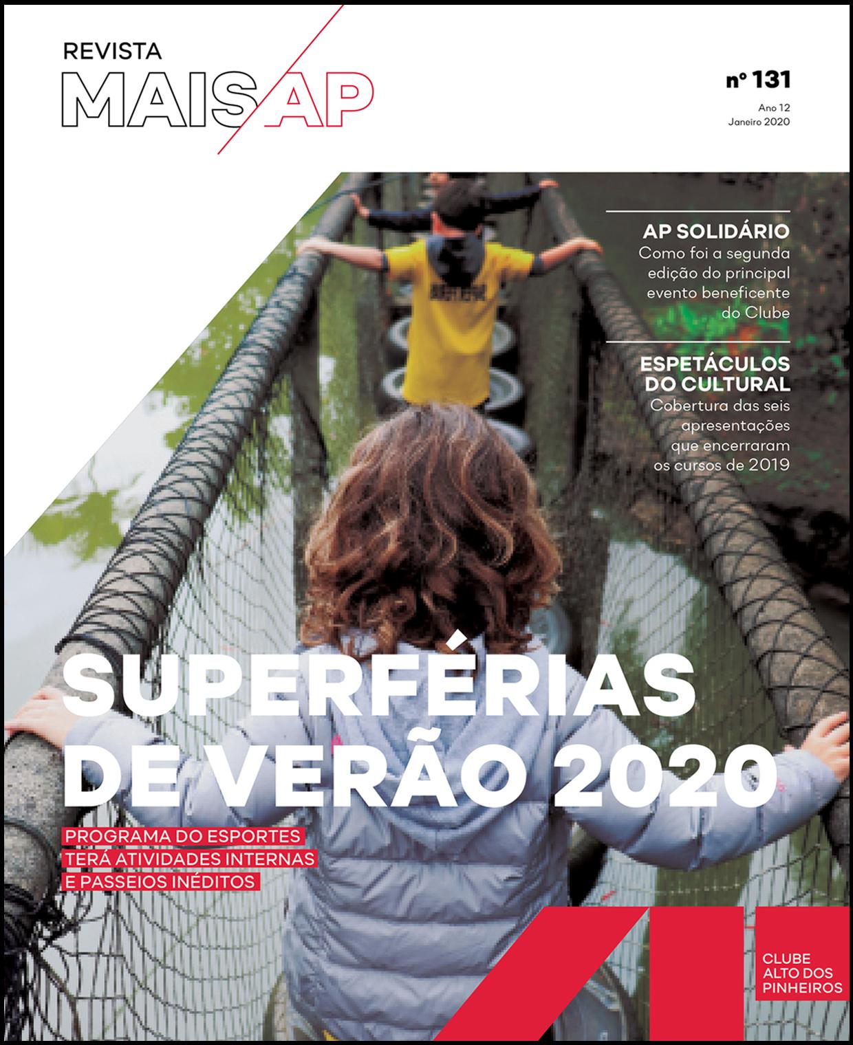 https://www.clubeap.com.br/wp-content/uploads/2020/01/revistamaisap-131-capa-1.jpg