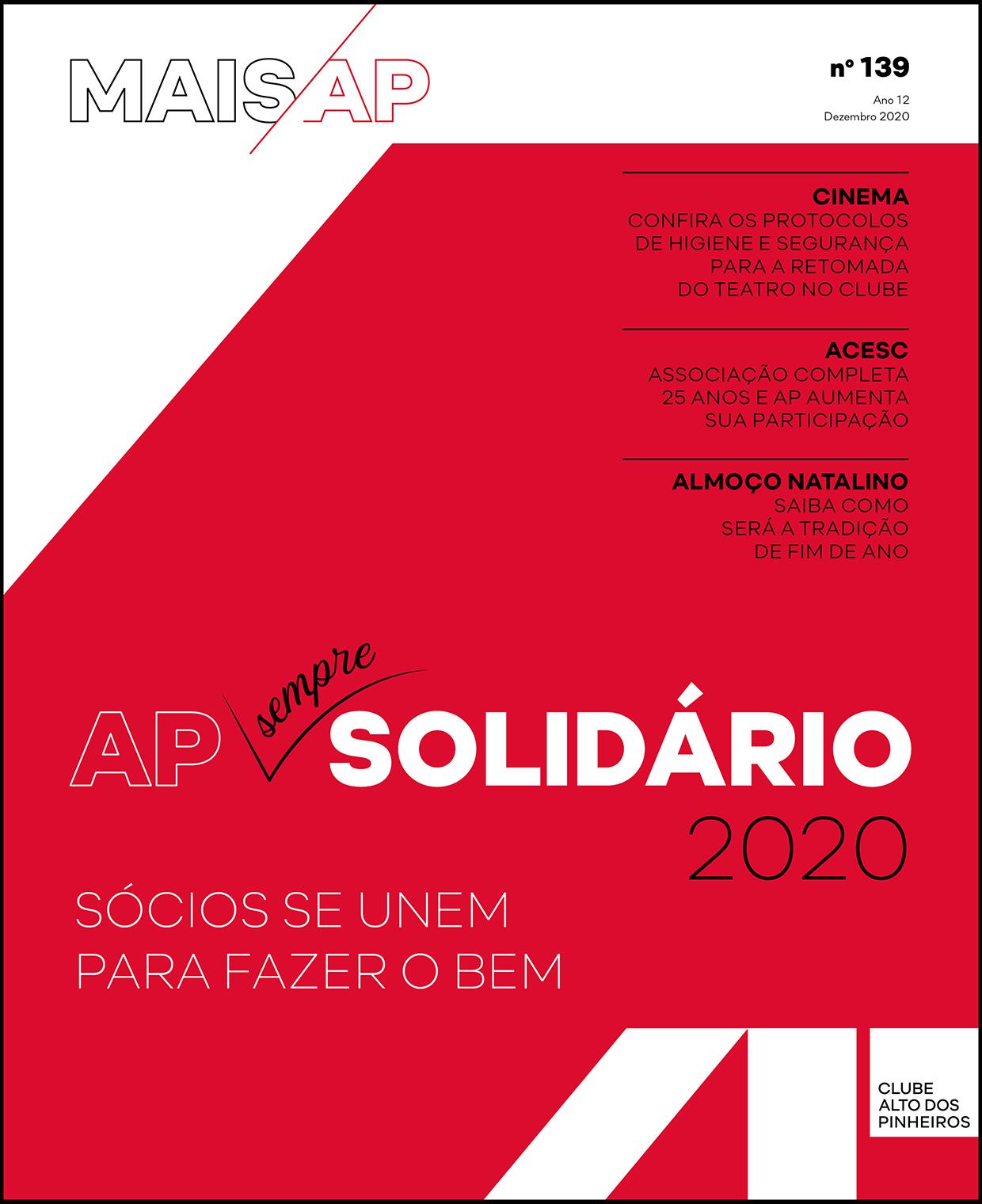 https://www.clubeap.com.br/wp-content/uploads/2020/12/maisap139-capa.jpg