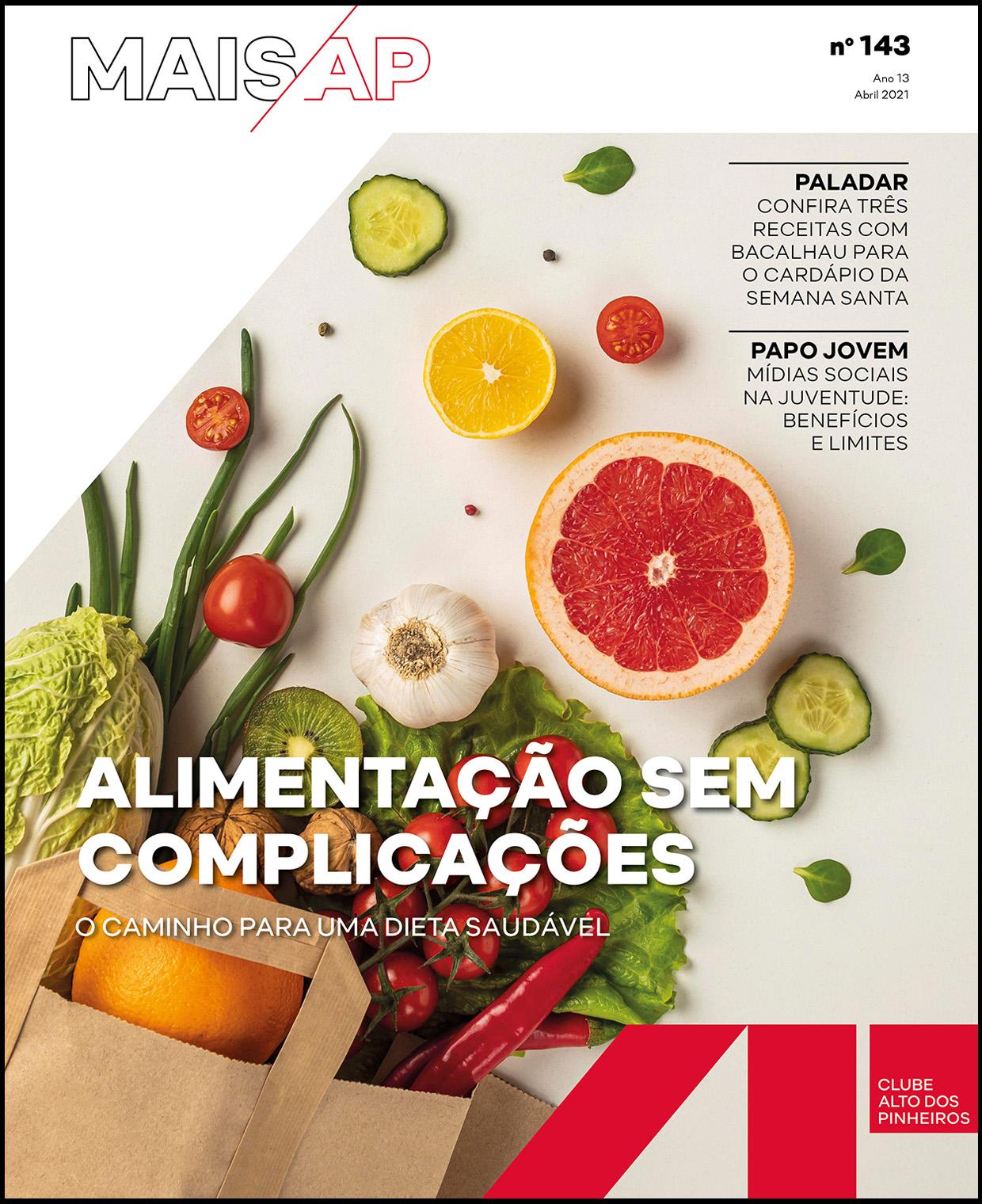 https://www.clubeap.com.br/wp-content/uploads/2021/04/maisap-143-capa-2.jpg