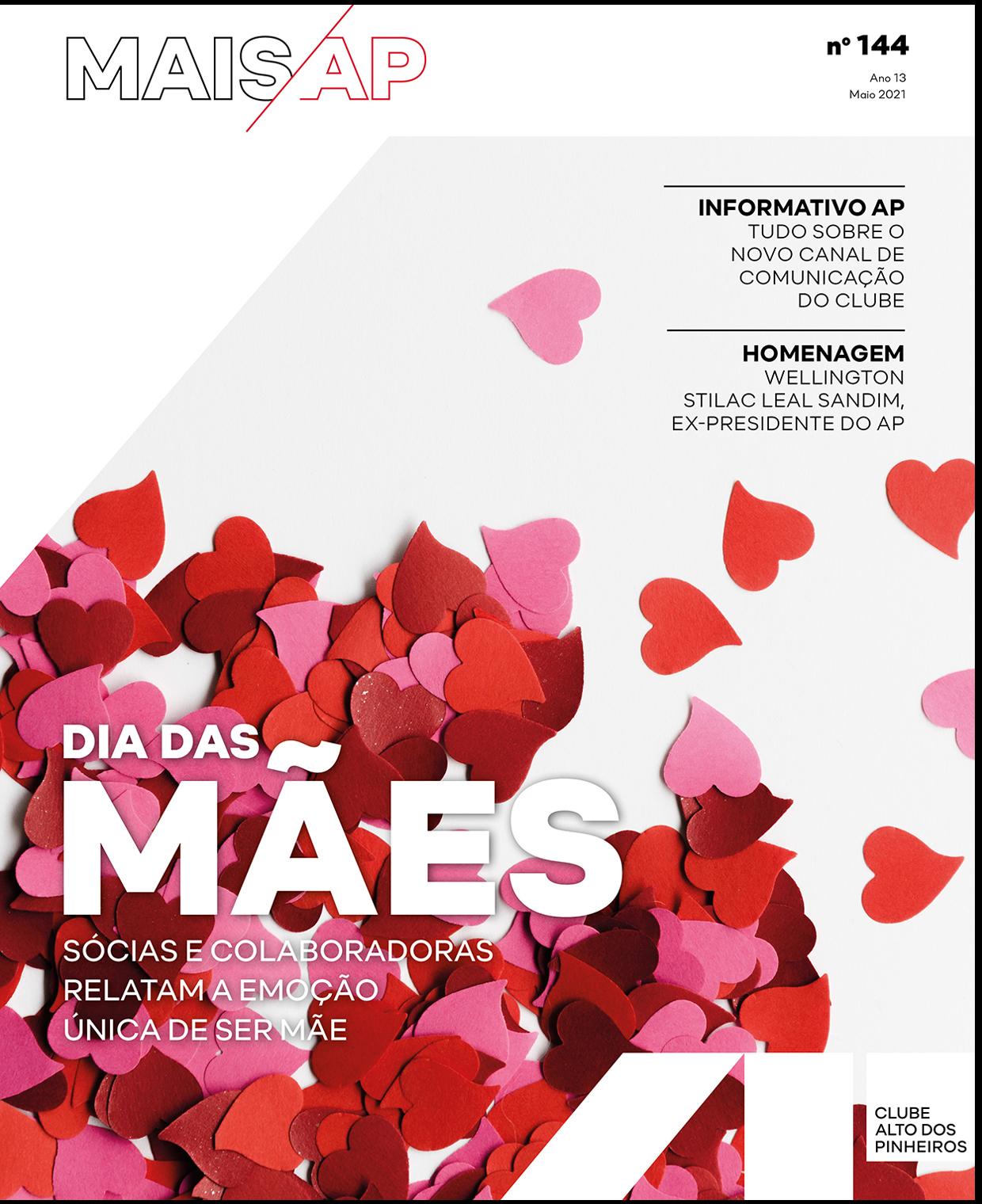 https://www.clubeap.com.br/wp-content/uploads/2021/05/revistamaisap-144-capa.jpg