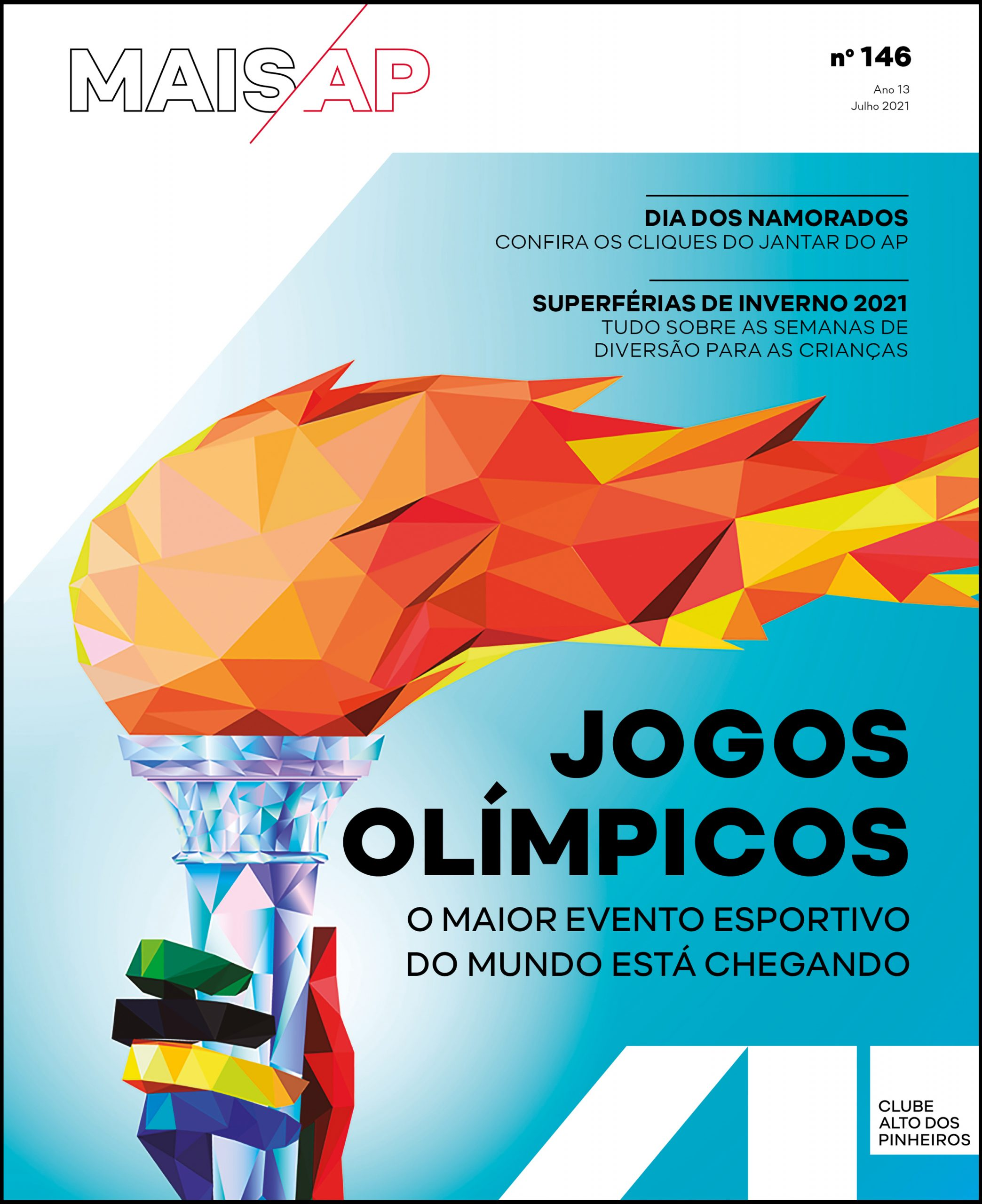 https://www.clubeap.com.br/wp-content/uploads/2021/07/revistamaisap-146-capa-scaled.jpg