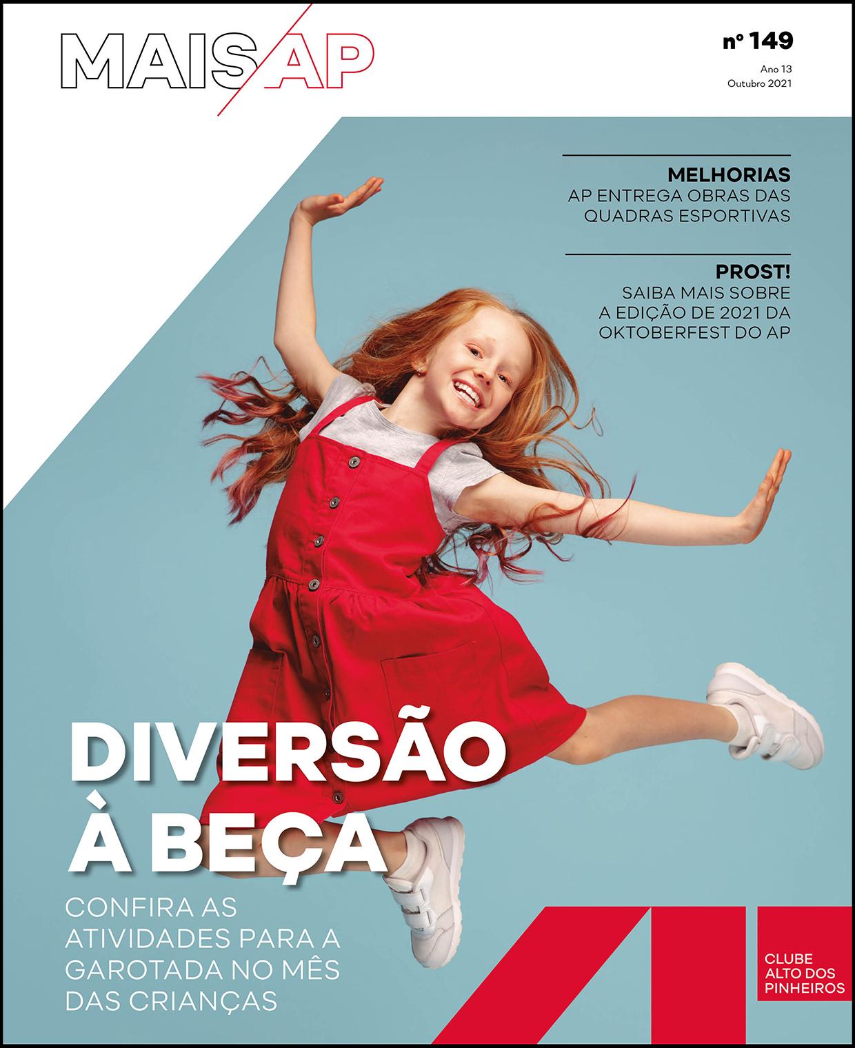 https://www.clubeap.com.br/wp-content/uploads/2021/09/maisap-149-capa.jpg
