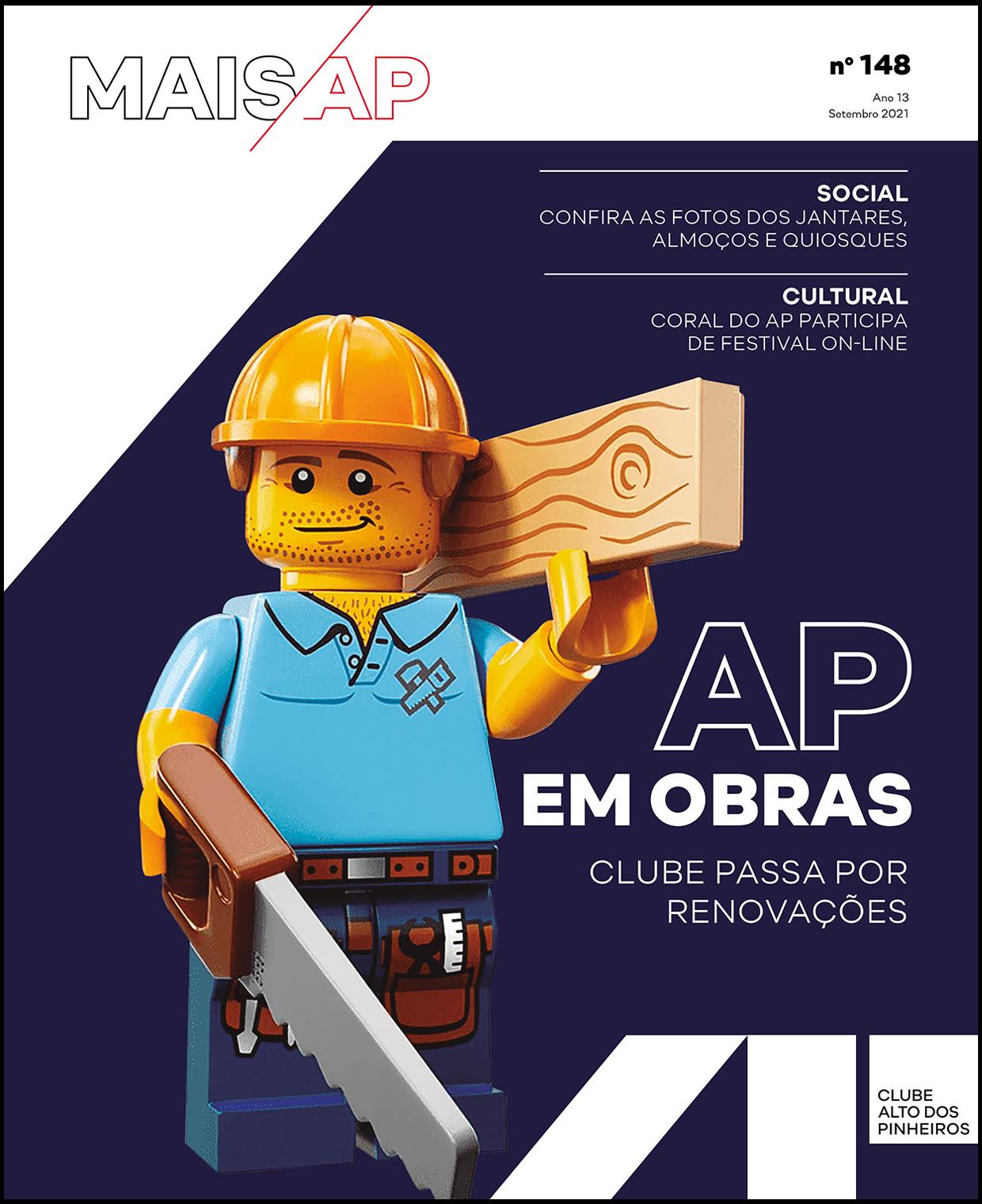 https://www.clubeap.com.br/wp-content/uploads/2021/09/revistamaisap-148-capa.jpg